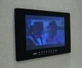 星级酒店浴室专用防水电视机