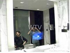 魔镜系列防水电视机