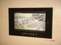 22英寸浴室防水电视机