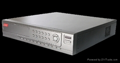 ADT6100系列高清嵌入式数字硬盘录像机