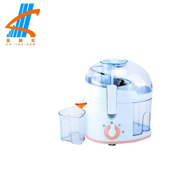 600W Juice Extractor/Citrus Juicer with 1000ml juice cup 3