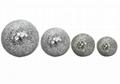 Mosaic Decoration Balls