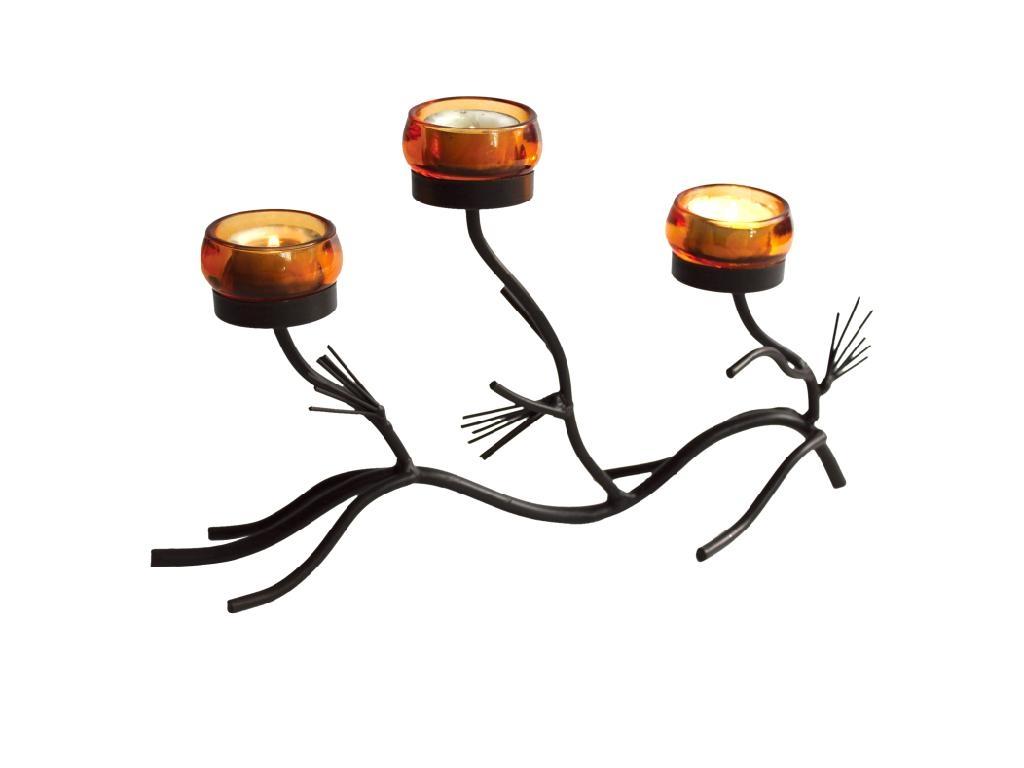 metal candle holders  ycc  yichi (china manufacturer  - metal candle holders  metal candle holders