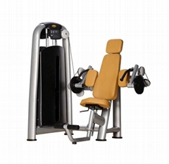 AG-9807 Triceps Press