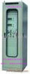 密閉式電石爐尾氣分析儀