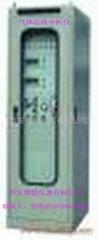 各种煤气热值分析仪