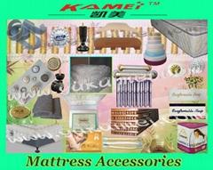 Mattress Accessories