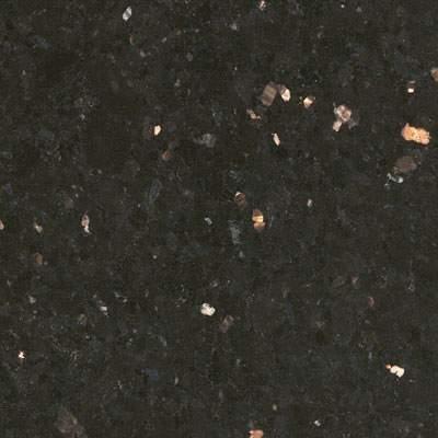 Black Galaxy 2