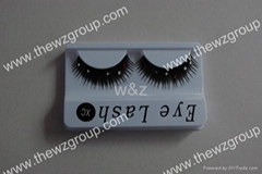 hot sale best false eyelashes