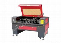山東生產特殊工藝激光雕刻機