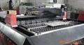 金屬激光切割機YAG-500W固體 5