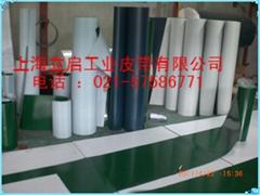 刨花板生產線用預壓機帶