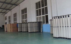 Qingdao detaier Outdoor Products Co.,Ltd