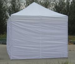 3x3M Outdoor tent