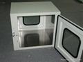 不锈钢传递窗传送窗