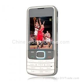 Cheap Wholesale  cell phone
