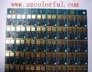 供应CHIP-Dell  P1710硒鼓芯片