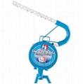 Atec Casey Pro 3g Baseball Pitching Machine China