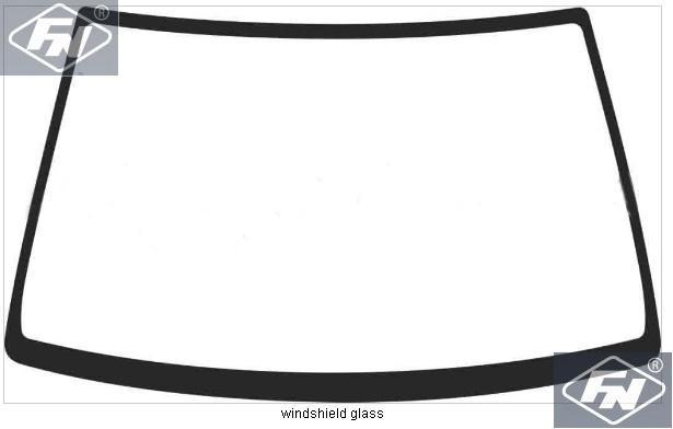 auto glass car windshield - Windshield Glass