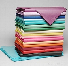 MG color tissue paper