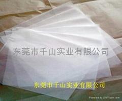 17克白色拷貝紙
