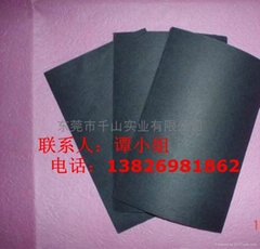 black paper for albims&photo frames
