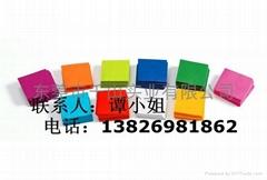17G-28G满版彩色印刷拷贝纸