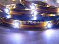高質量LED燈條 2