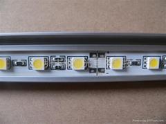 珠寶櫃LED燈條