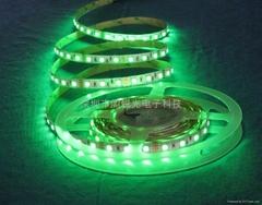 LED貼片燈帶價格