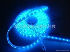 led貼片燈帶5050