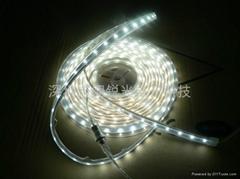 LED燈帶廠家