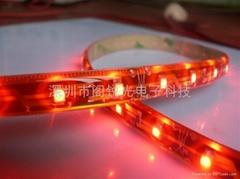 深圳LED照明裝飾燈KTV設計安裝生產供應商