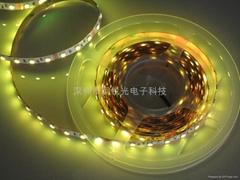 LED裝飾用燈
