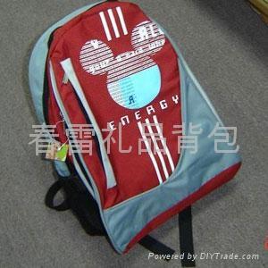 東莞禮品背包 2
