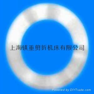 分切機圓刀片 2