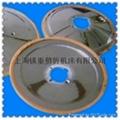 不鏽鋼圓刀片 3