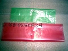 供應崑山PE袋