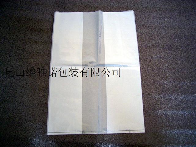 供應崑山PE袋   2