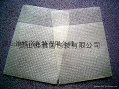 供應珍珠棉袋