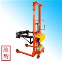 China Expert Portable Hydraulic Tank Truck  Scale Manufacturer
