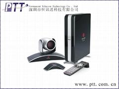 寶利通 Polycom HDX 7000