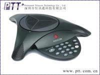 寶利通Polycom SoundStation2 基本型