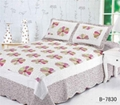 embroidery bedspreads 1
