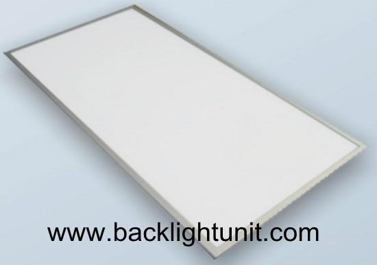 laser light guide plate for led panel light 2
