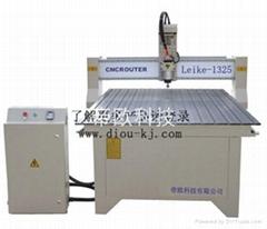 深圳雕刻机用于高效率制作各种木工制品