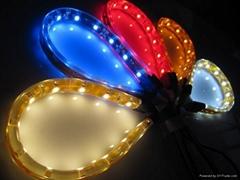 SMD5050 30leds/m LED Strip