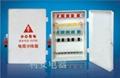 優質玻璃鋼電表箱 3