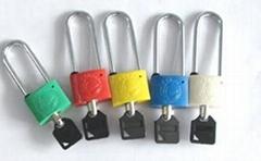 電表箱防水鎖