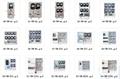 SMC玻璃鋼電表箱 2